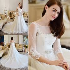 wedding dresses online shop wedding dress online shop intended for residence