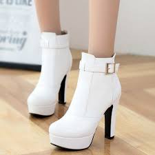shoes s boots white winter boots s shoes mount mercy