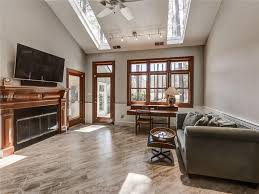 Craftsman Ceiling Fan by Craftsman Living Room Ceiling Fan Zillow Digs Zillow