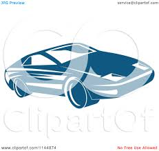 teal car clipart blue sports car clipart clipart panda free clipart images