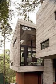 browse house best 25 twilight house ideas on pinterest modern tree house