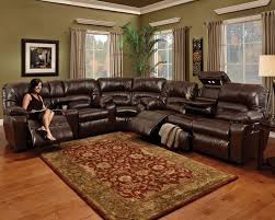 levin furniture black friday deal living room reclining sofa and loveseat sets slipcovers covers