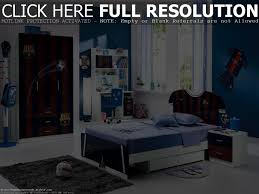 childrens bedroom ideas affordable kids design play ikea furniture