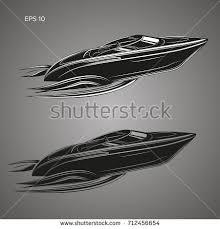 speedboat stock images royalty free images u0026 vectors shutterstock