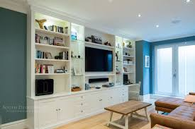 livingroom units contemporary fitted lounge furniture bespoke living room furniture