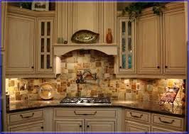 copper backsplash tiles for kitchen exquisite beautiful copper backsplash tiles cozy copper backsplash