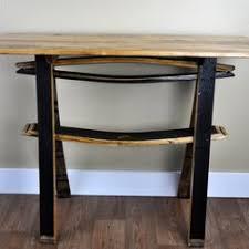 Rustic Table Ls Rustic Door Co 13 Photos Furniture Stores 2180 Colflesh