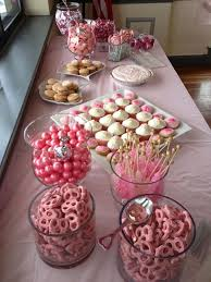 candy bar baby shower amazing candy bar baby shower 4 best 25 baby shower candy table