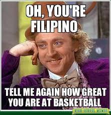Filipino Meme - maria and mariella s diary pinoy memes wattpad