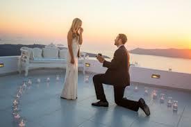 declaration de mariage la demande en mariage 80 idées romantiques et originales