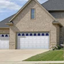 Overhead Door Company Springfield Mo Overhead Door Company Of Jefferson City Get Quote 10 Photos