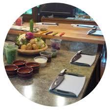 cours cuisine montr饌l mobilochef cours de cuisine à domicile entreprise divers