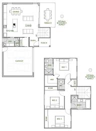 energy efficient homes floor plans efficient homes designs myfavoriteheadache house plans canada