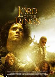 dafont lord of the rings lord of the rings font forum dafont com