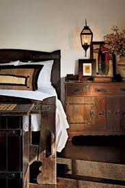 Spanish Bedroom Furniture by 1348 Best Interior Spanish Colonial Revival Interior Images On