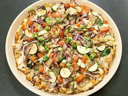 round table pizza app round table pizza 24th st delivery in redmond