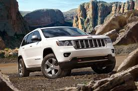 jeep laredo 2013 2013 jeep grand cherokee overview the news wheel