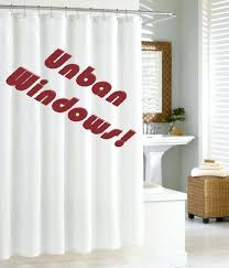 Shower Curtains For Guys Cool Shower Curtains For Guys Home And Curtains