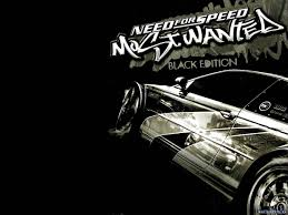 most wanted wallpapers 39 most wanted backgrounds collection for