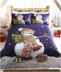 nightmare before christmas bedroom set christmas comforter sets queen quilted bedding pottery barn kids