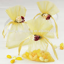 personalized wedding gift bags indian wedding gift bags indian wedding gift bags suppliers and