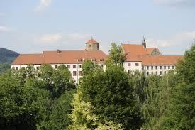 Stadt Bad Iburg Bad Iburg Ein Kleinod Gasthaus Zum Dörenberg