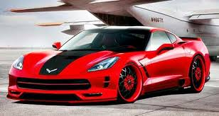 corvette zr1 stats 2017 chevrolet corvette zr1 specs car drive and feature