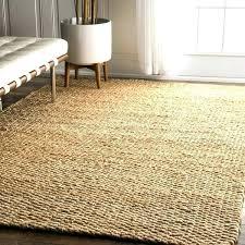 silver floor l target ikea jute rug jute rug jute area rug target 9 x jute area rug jute