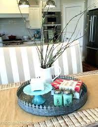 kitchen table centerpiece ideas for everyday kitchen table centerpiece ideas for everyday best everyday table