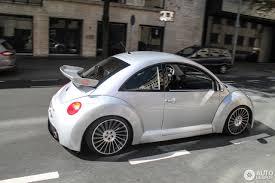 beetle volkswagen 2016 volkswagen beetle rsi 15 august 2016 autogespot
