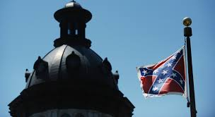Ohio State House Flag Confederate Flag Who U0027s Free To Fly It Who Isn U0027t And Why The