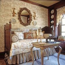 154 best decorating with daybeds images on pinterest bedrooms