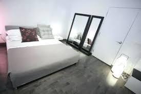 miroir dans chambre miroir chambre feng shui a coucher 0 miroirs pas de dans lzzy co