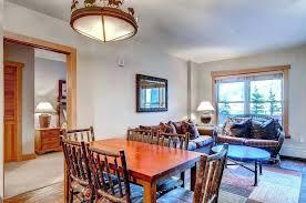 3 bedroom apartments bloomington in 3 bedroom apartments bloomington in 3 bedroom for rent bloomington