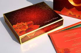 luxury wedding invitations for elegance registaz