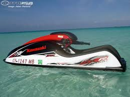 kawasaki jetski standup so much fun watercraft pinterest