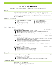 Sap Sd Resume Sample by Sap Sd Resume Pdf Free Resume Example And Writing Download
