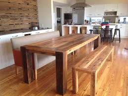 long island dining table pleasing long kitchen tables home