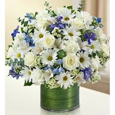 sympathy flowers delivery 27 best sympathy flowers delivery images on sympathy