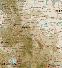 united states map with rivers and mountain ranges map of the united states mountains map of rivers and mountains in