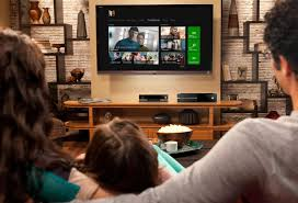 xbox one u2014your central entertainment hub avs forum home