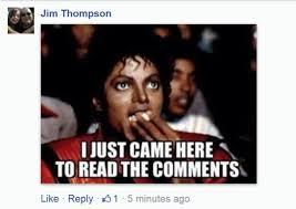 Mj Meme - fans share favorite michael jackson popcorn memes fox5sandiego com