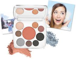 Em Makeup em phan price reduction now international zadidoll