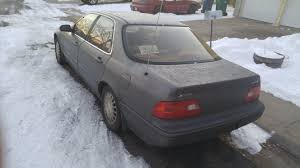 nissan altima for sale cedar rapids cash for cars oskaloosa ia sell your junk car the clunker junker