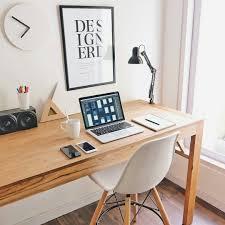 ghanipradita here u0027s my freelance workspace resetthedesk