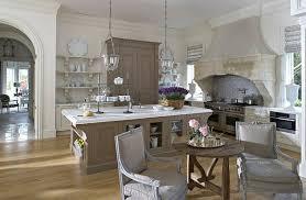 englische k che kücheneinrichtung im englischen landhausstil oberlausitz