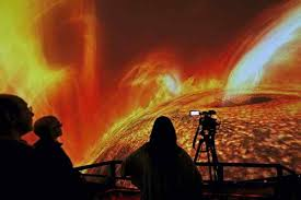 New Jersey travel plus images New planetarium seeks to put nj science center on travel map jpg&a