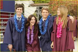 the oc ruined my life inconnu magazine online