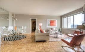 studio 1 2 3br apartments for rent parkmerced in san