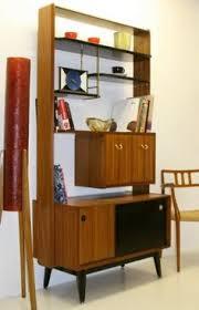G Plan Room Divider Retro Teak Bookcase Room Divider By G Plan Vintage 1960s
